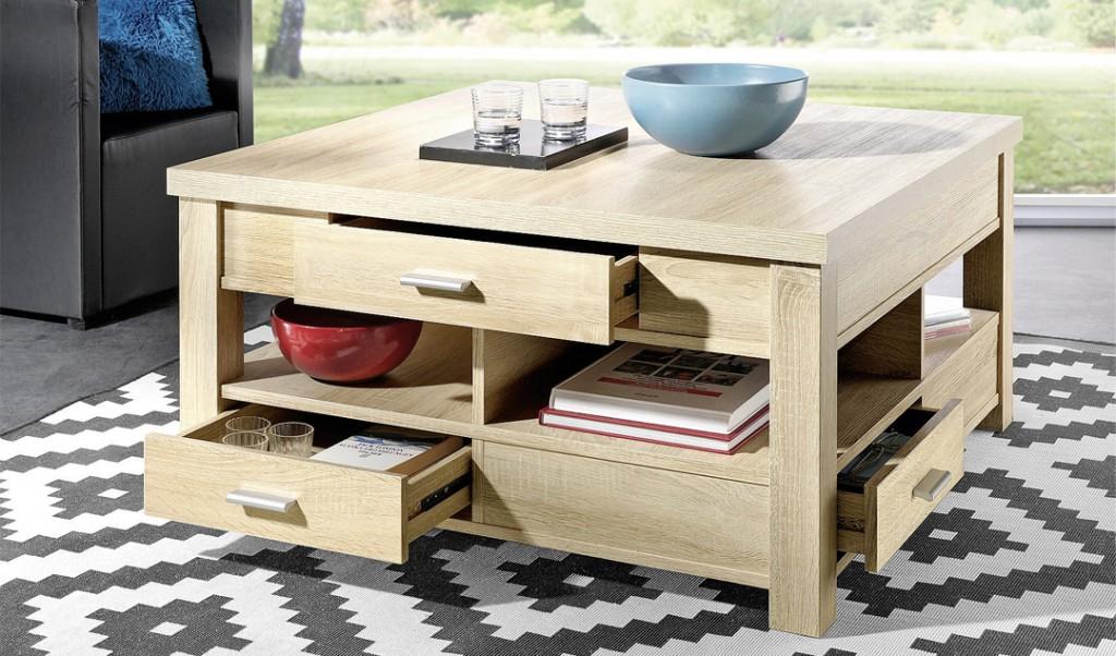 m bel archive bader magazin. Black Bedroom Furniture Sets. Home Design Ideas