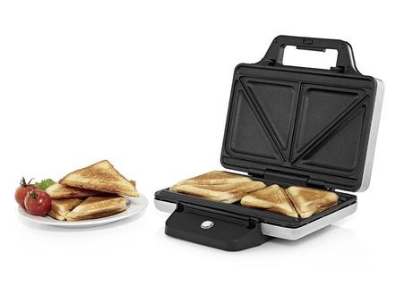 77826a4a6b816c Moderne Küchengeräte für Ihr Zuhause jetzt bei BADER kaufen