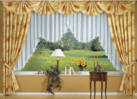 m bogen store gardinen bader. Black Bedroom Furniture Sets. Home Design Ideas