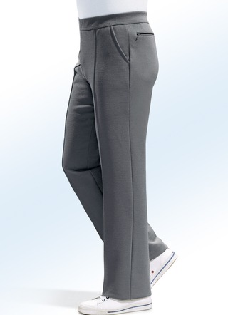 gut kaufen viel rabatt genießen vollständige Palette von Spezifikationen Freizeithosen für Herren in vielen Ausführungen und Längen