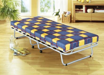 g stebett betten bader. Black Bedroom Furniture Sets. Home Design Ideas
