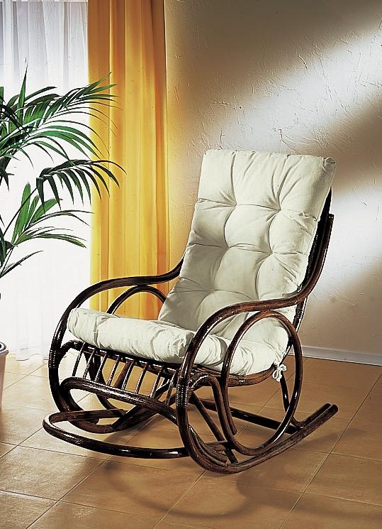 Schaukelstuhl polster verschiedene ausf hrungen for Schaukelstuhl jugendzimmer