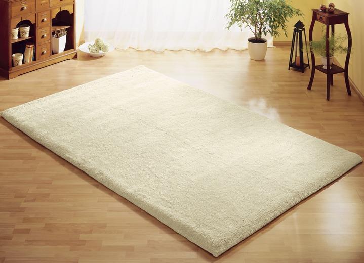 br cke teppich bettumrandung in verschiedenen ausf hrungen teppiche bader. Black Bedroom Furniture Sets. Home Design Ideas