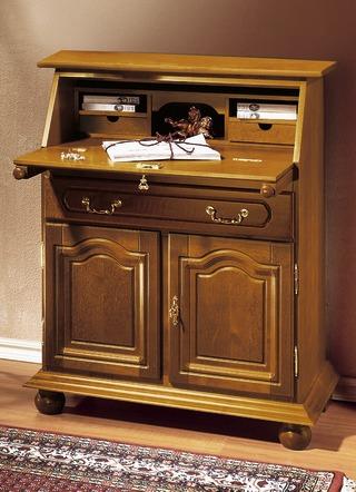 sekret r b rom bel bader. Black Bedroom Furniture Sets. Home Design Ideas