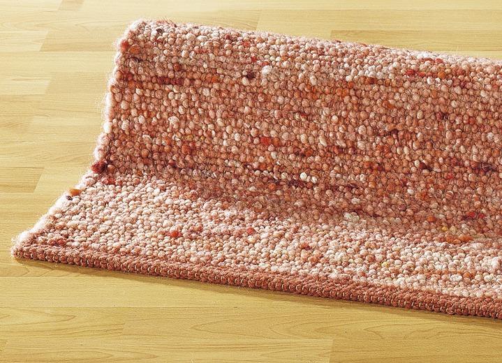 br cken und teppiche in verschiedenen farben teppiche bader. Black Bedroom Furniture Sets. Home Design Ideas