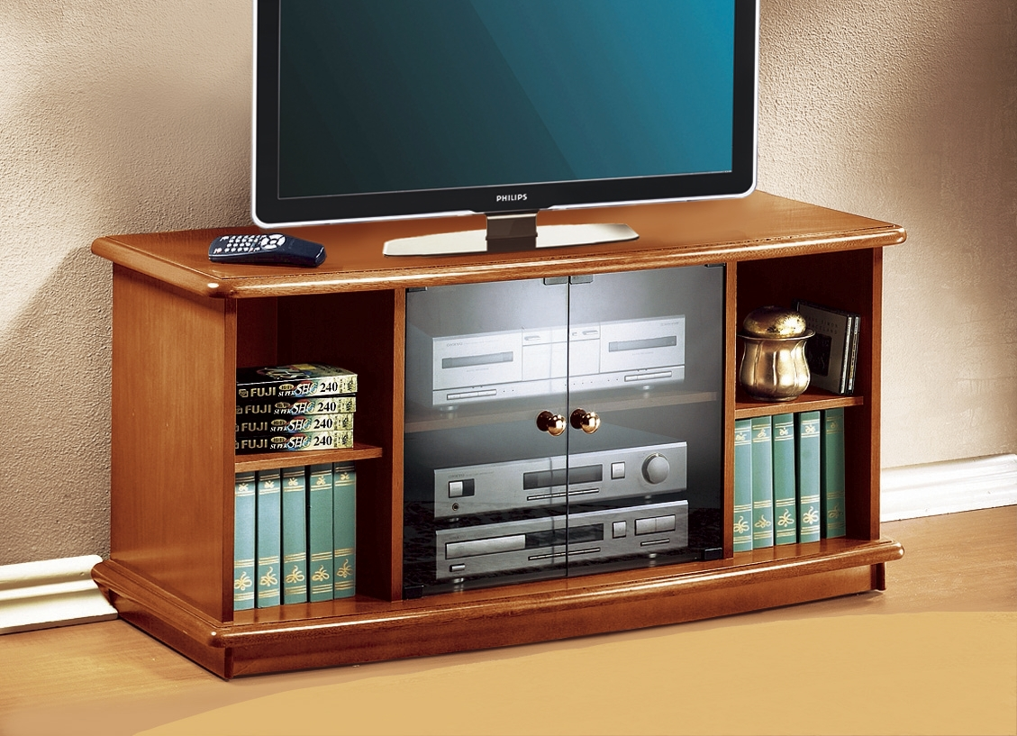 tv video longboard klassische m bel bader. Black Bedroom Furniture Sets. Home Design Ideas
