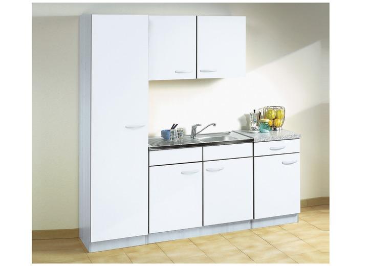 Küchenmöbel maße  Küchenmöbel verschiedene Ausführungen - Küchenmöbel | BADER