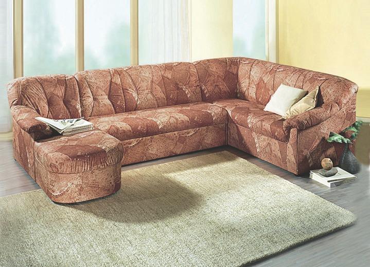 polsterm bel in verschiedenen ausf hrungen klassische m bel bader. Black Bedroom Furniture Sets. Home Design Ideas