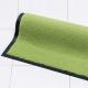 schmutzfangmatten f r innen und au en fu matten bader. Black Bedroom Furniture Sets. Home Design Ideas