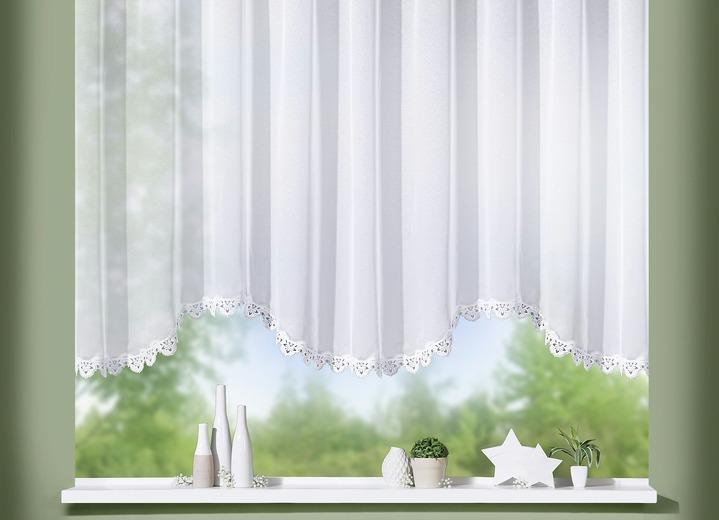 blumenfenster store aus echter plauener spitze gardinen. Black Bedroom Furniture Sets. Home Design Ideas