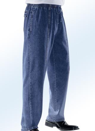 Bequeme Herrenhosen günstig online im BADER-Shop bestellen d0050e947d