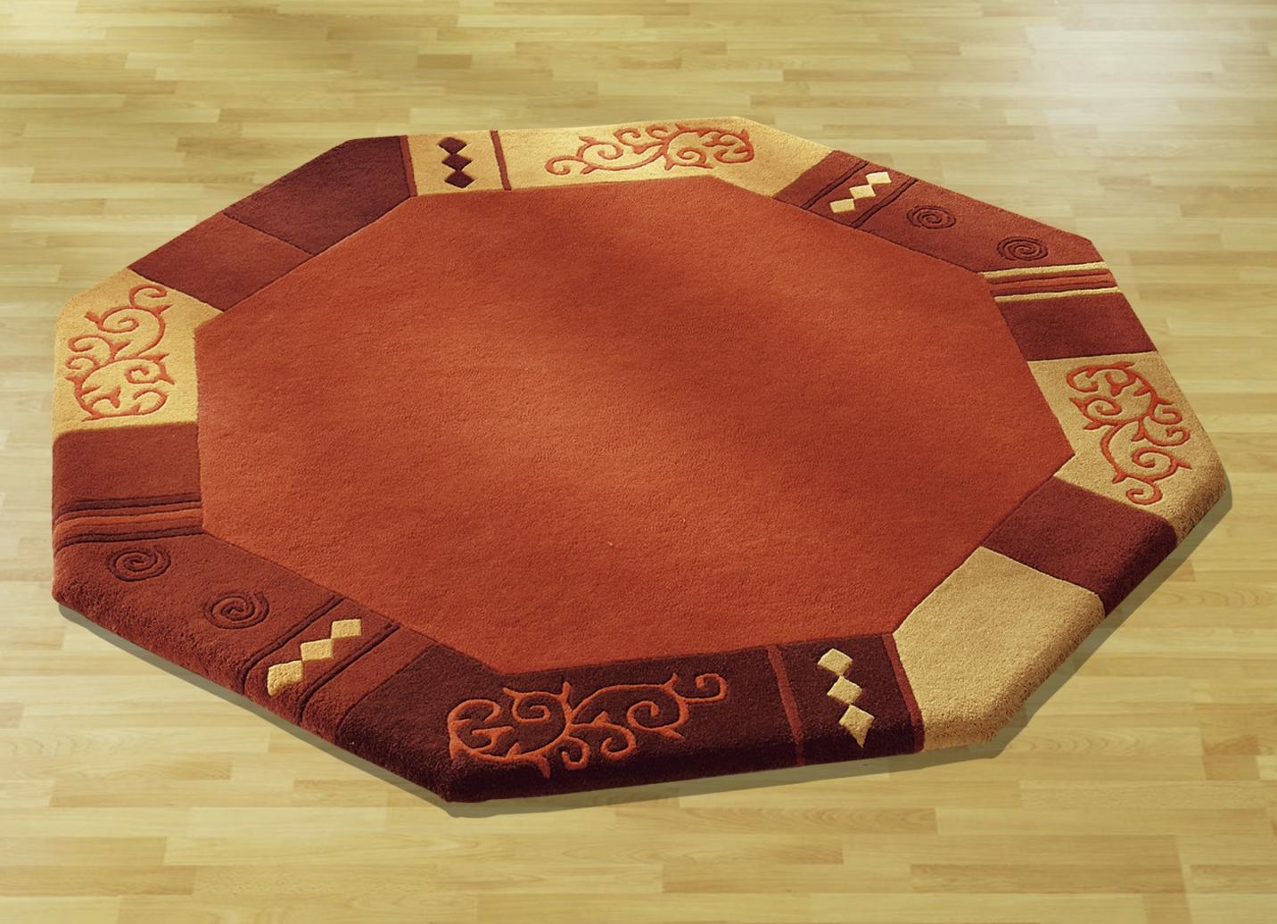br cken teppiche und bettumrandungen teppiche bader. Black Bedroom Furniture Sets. Home Design Ideas