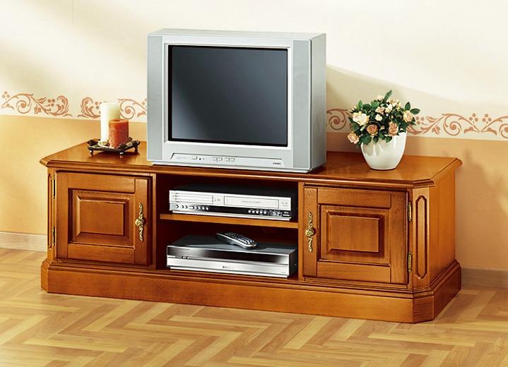 Tv Tisch Ecke ~ Tv möbel ecke teuer groß luxushaus möbel fotos möbel ideen