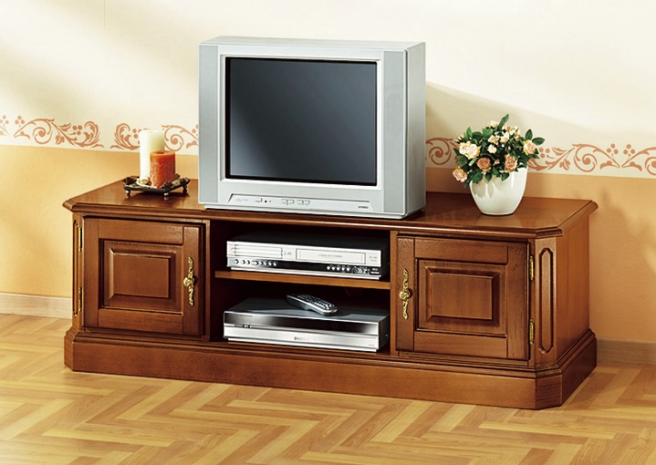 tv longboard in verschiedenen ausf hrungen stilm bel bader. Black Bedroom Furniture Sets. Home Design Ideas