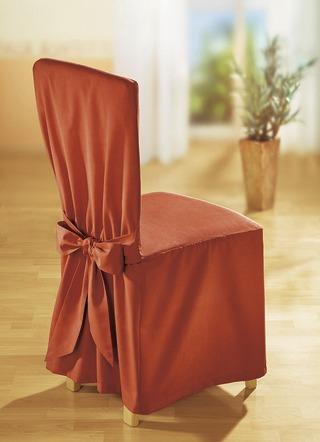 Sesselschoner Und Sofaüberwürfe In Vielen Wunderschönen Farben