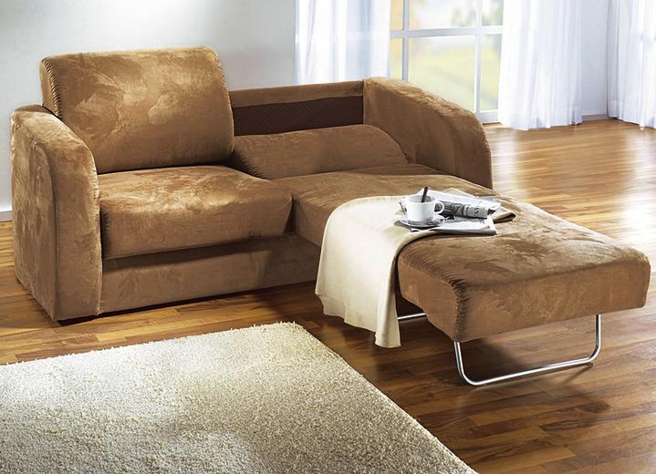 funktionssofa in in verschiedenen ausf hrungen klassische m bel bader. Black Bedroom Furniture Sets. Home Design Ideas
