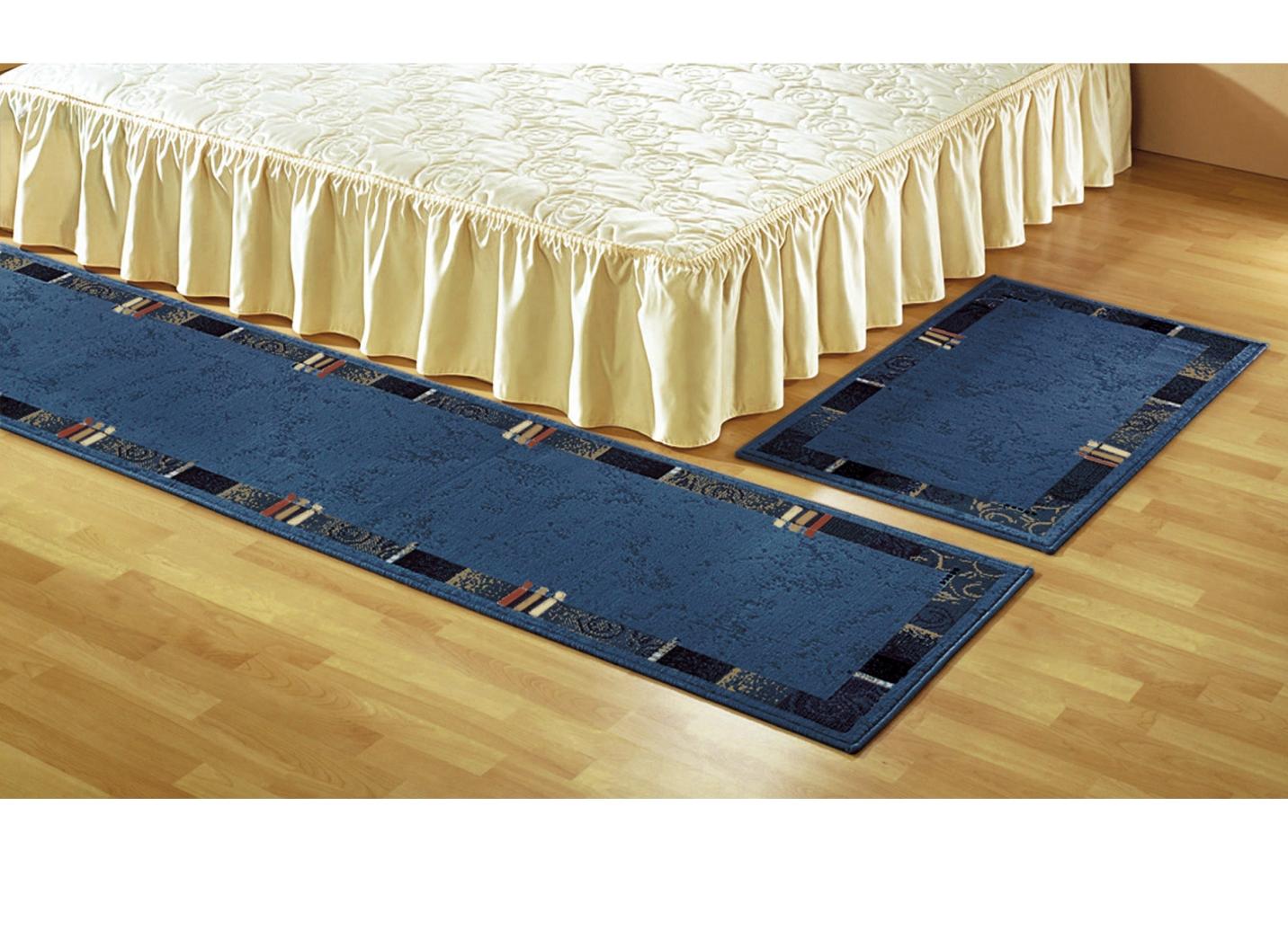 br cken teppiche und bettumrandung verschiedene farben. Black Bedroom Furniture Sets. Home Design Ideas