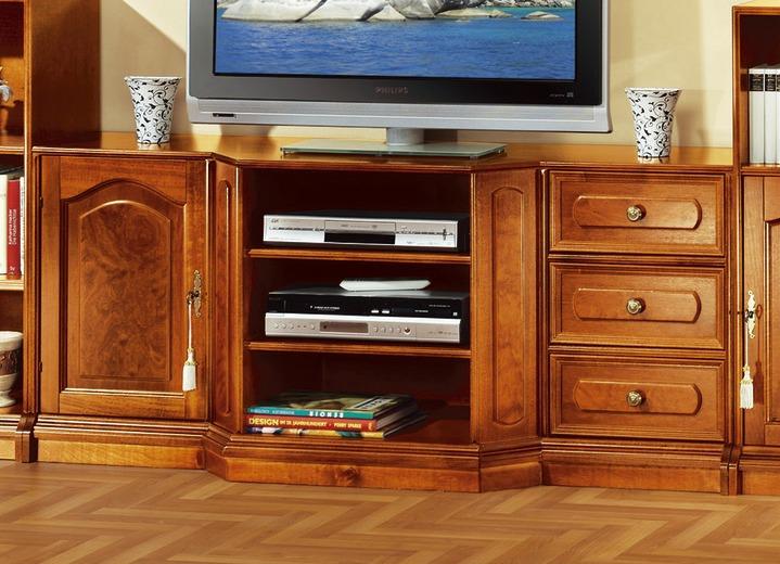 tv longboard in verschiedenen farben tv hifi m bel bader. Black Bedroom Furniture Sets. Home Design Ideas