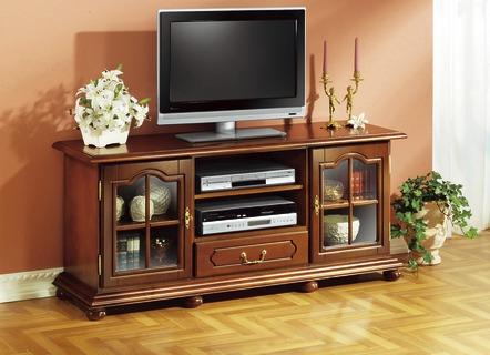 Tv Mobel In Unterschiedlichen Ausfuhrungen Fur Ihr Wohnzimmer