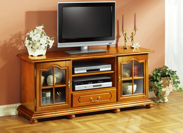 tv longboard tv hifi m bel bader. Black Bedroom Furniture Sets. Home Design Ideas