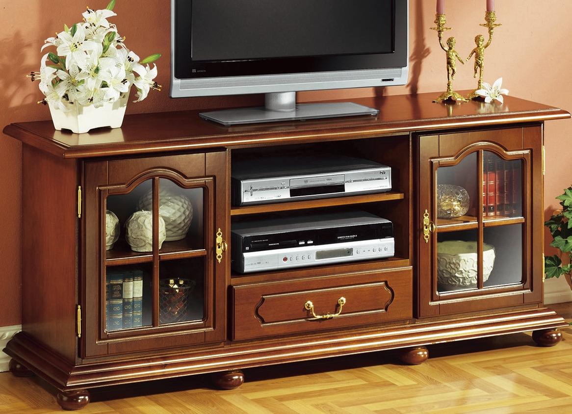 tv longboard tv hifi m bel bader. Black Bedroom Furniture Sets. Home Design Ideas