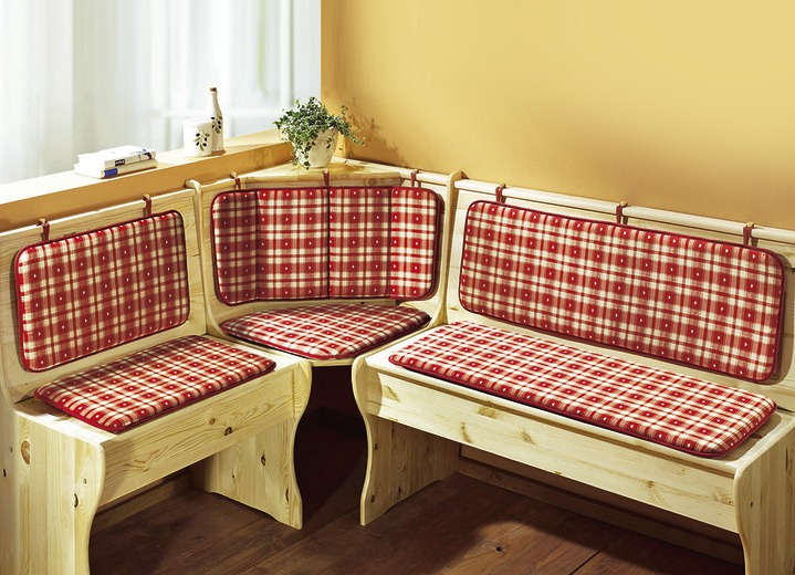 bankauflagen in verschiedenen ausf hrungen wohnaccessoires bader. Black Bedroom Furniture Sets. Home Design Ideas