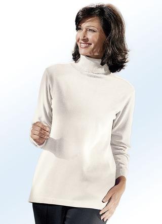 Damen Pullover in Modernen Designs und Schnitten 619a274a77