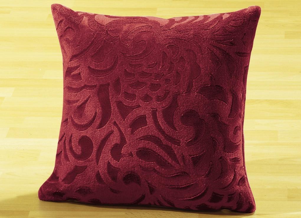 schonbez ge und kissenh llen verschiedene farben sessel sofa berw rfe bader. Black Bedroom Furniture Sets. Home Design Ideas