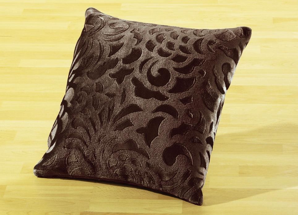 schonbez ge und kissenh llen verschiedene farben sessel. Black Bedroom Furniture Sets. Home Design Ideas