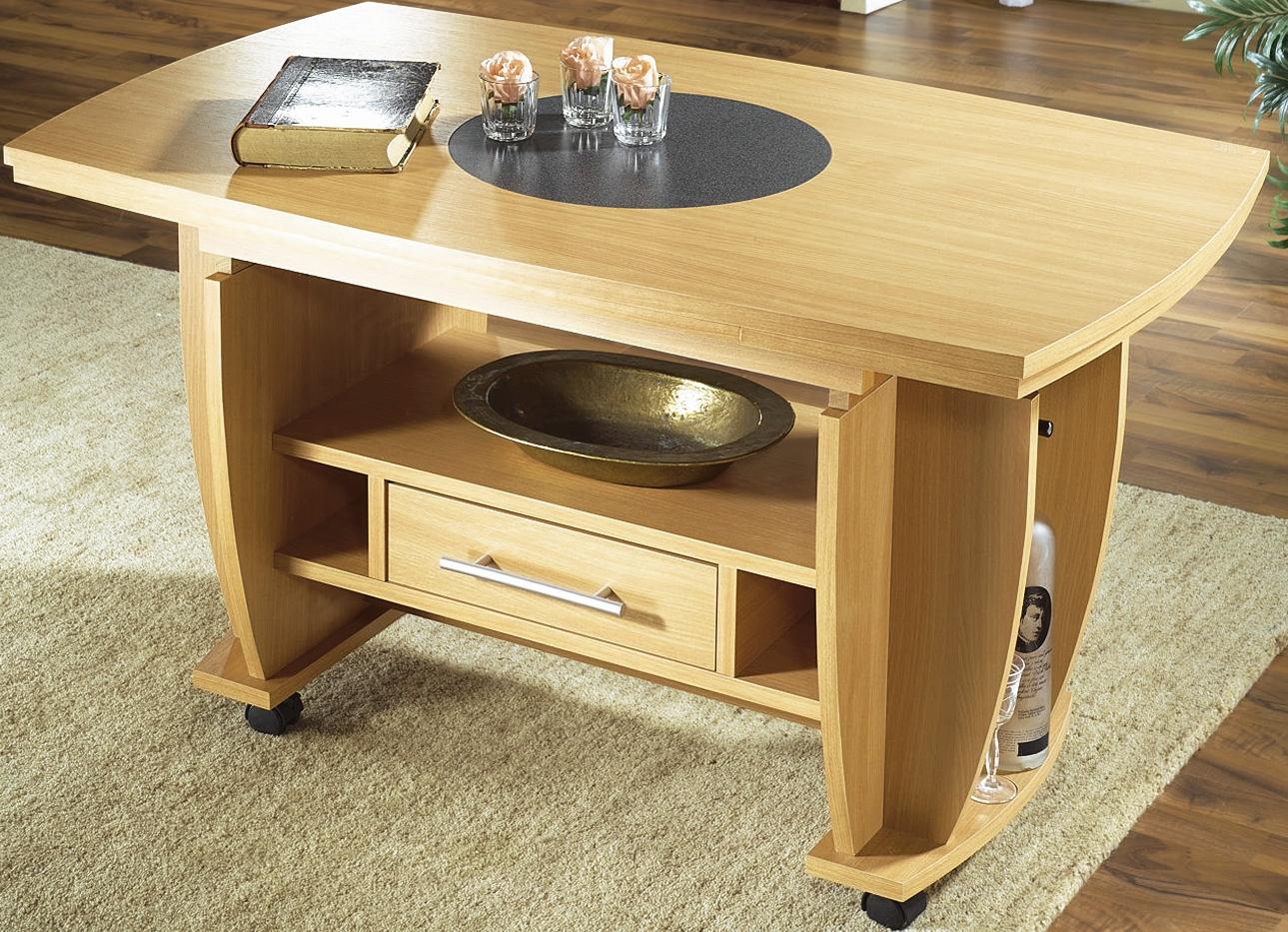 couchtisch in verschiedenen ausf hrungen tische bader. Black Bedroom Furniture Sets. Home Design Ideas