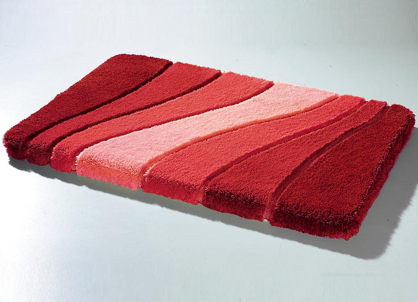 meusch badgarnitur in verschiedenen farben. Black Bedroom Furniture Sets. Home Design Ideas