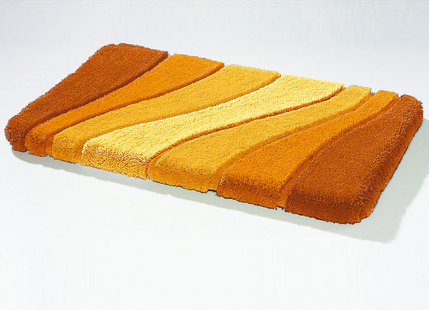 Meusch Badgarnitur In Verschiedenen Farben