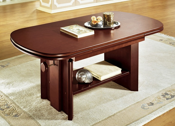 Couchtisch In Verschiedenen Farben Klassische Möbel Bader
