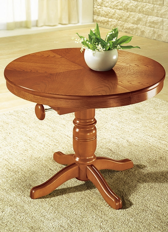 couchtisch in verschiedenen ausf hrungen eiche rustikal m bel bader. Black Bedroom Furniture Sets. Home Design Ideas