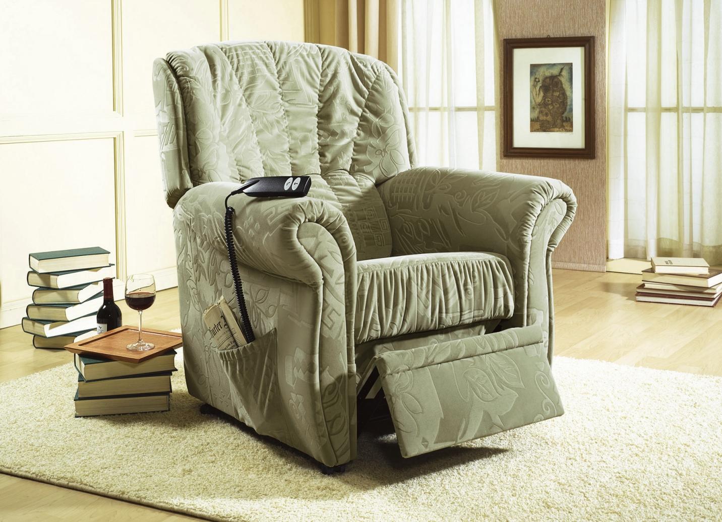 tv sessel in verschiedenen farben und ausf hrungen. Black Bedroom Furniture Sets. Home Design Ideas