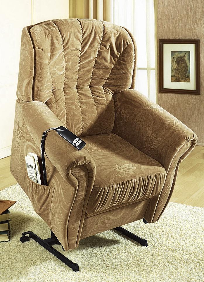 tv sessel in verschiedenen farben und ausf hrungen klassische m bel bader. Black Bedroom Furniture Sets. Home Design Ideas