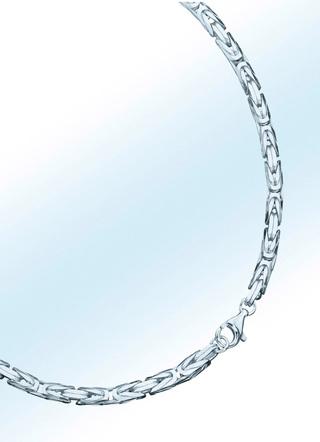 b369e087565101 Halsketten - Herren-Silberschmuck - Schmuck & Uhren | BADER