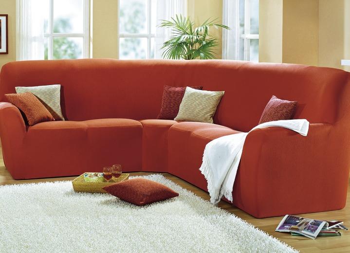 Sofabezüge sessel und sofabezüge verschiedene ausführungen sessel
