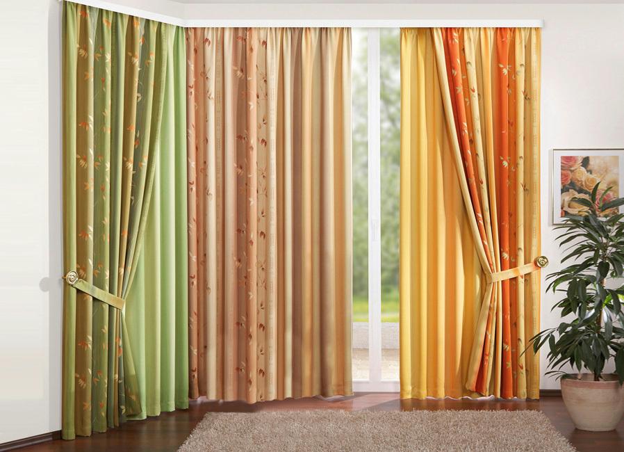 verdunkelungsschals in verschiedenen ausf hrungen gardinen bader. Black Bedroom Furniture Sets. Home Design Ideas