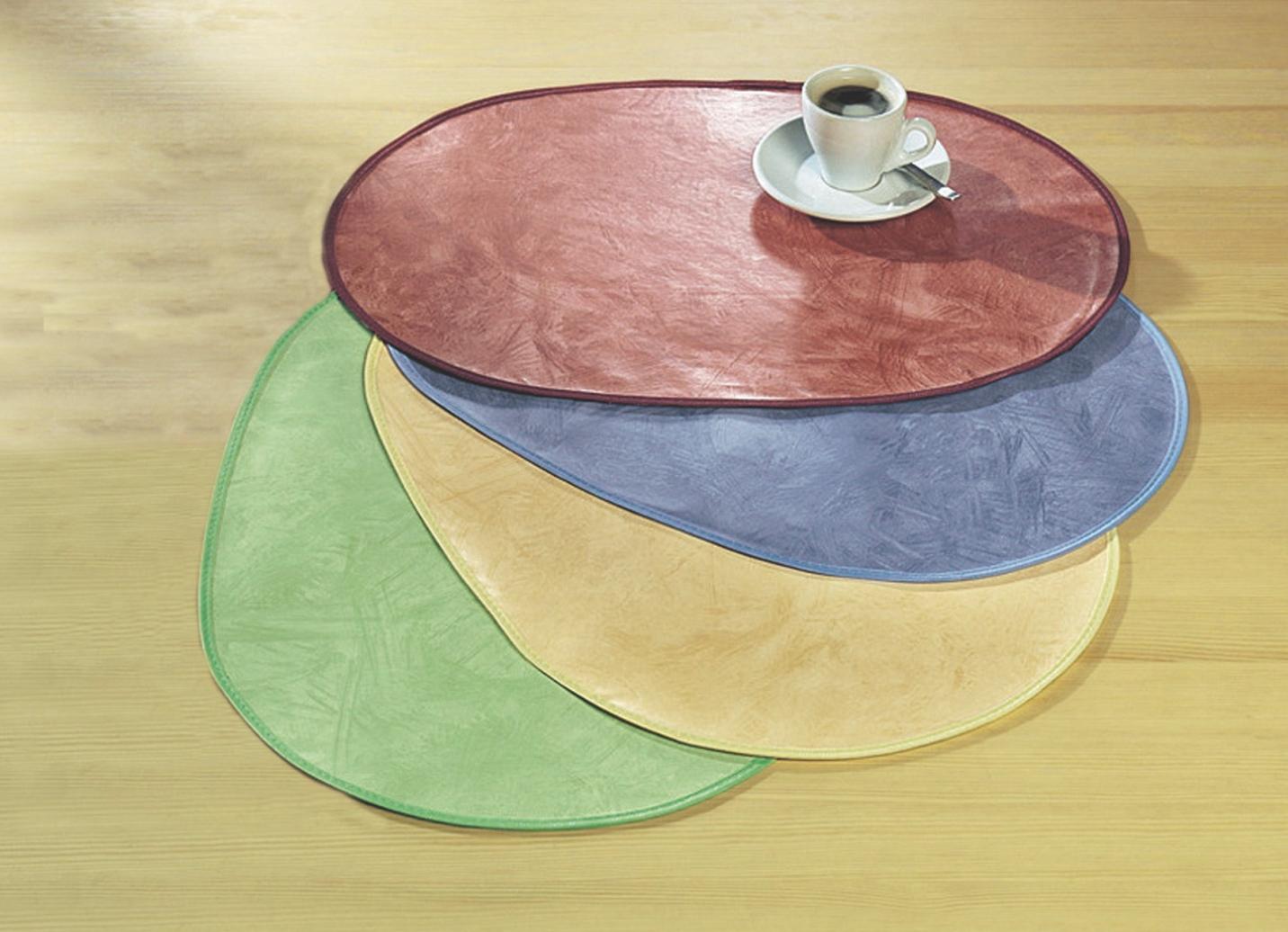 wachstuch tischdecken in verschiedenen farben tischdecken bader. Black Bedroom Furniture Sets. Home Design Ideas