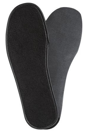 352427eb685fca Schuhe und Einlagen günstig online bei BADER kaufen