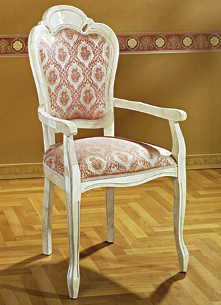 st hle 2er set in verschiedenen farben st hle. Black Bedroom Furniture Sets. Home Design Ideas