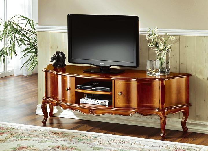 TV-Longboard - Stilmöbel | BADER