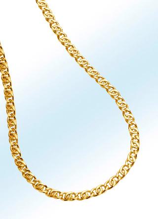 Für gold männer halsketten Goldketten jetzt