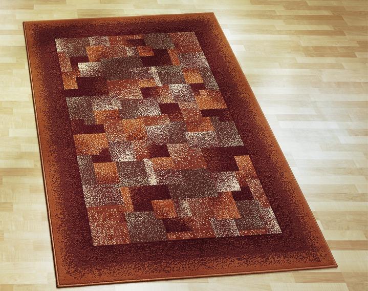 Modern teppiche heimtextilien bader