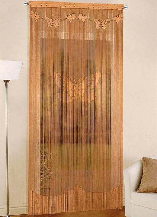 faden store schmetterling verschiedene farben. Black Bedroom Furniture Sets. Home Design Ideas