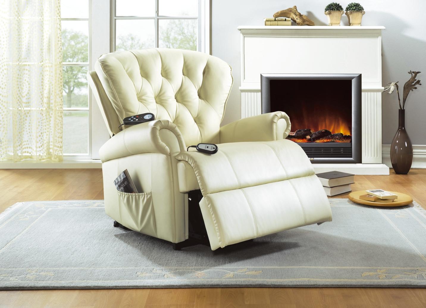 article 348231. Black Bedroom Furniture Sets. Home Design Ideas