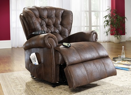 Moderne polstermöbel günstig  Polstermöbel bei BADER kaufen: Polstergruppen, Sessel und mehr