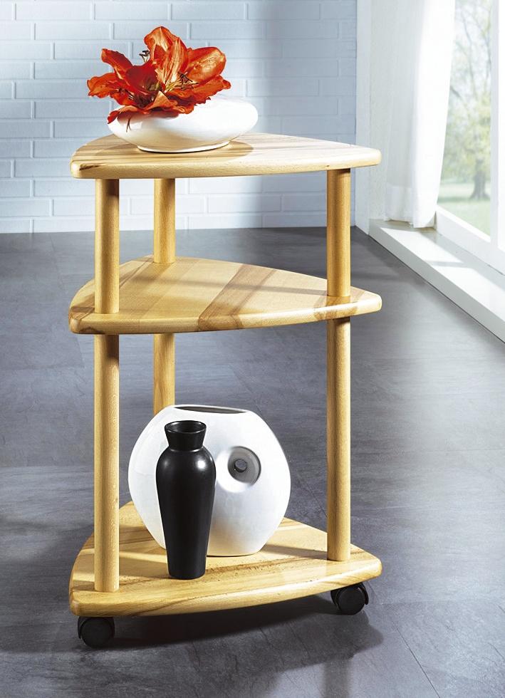 konsolen in 2 gr en kleinm bel bader. Black Bedroom Furniture Sets. Home Design Ideas