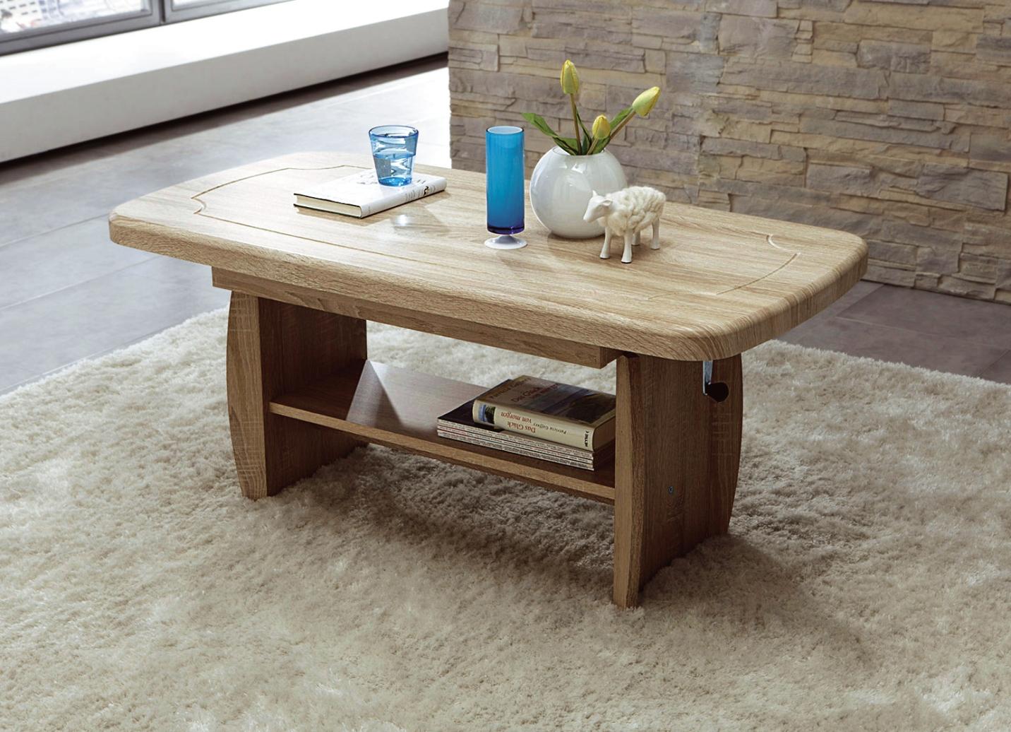 couchtisch tische bader. Black Bedroom Furniture Sets. Home Design Ideas